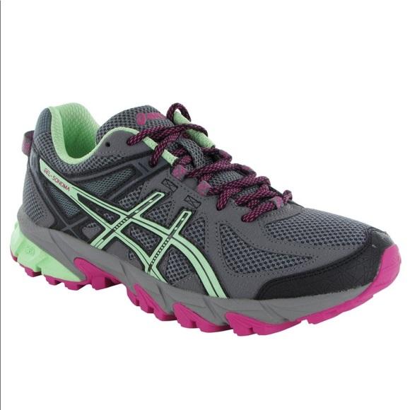 Chaussures 10336 AsicsChaussures Asics | f68bca9 - newboost.website